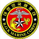 marin426님의 프로필 사진